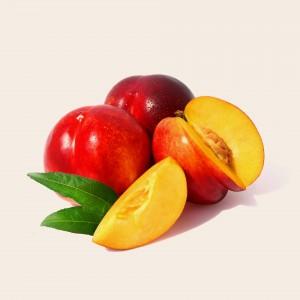 Nyttig frukt